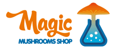 Magic Mushrooms Shop Amsterdam