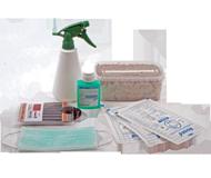 View Myceliumbox Starter Pack