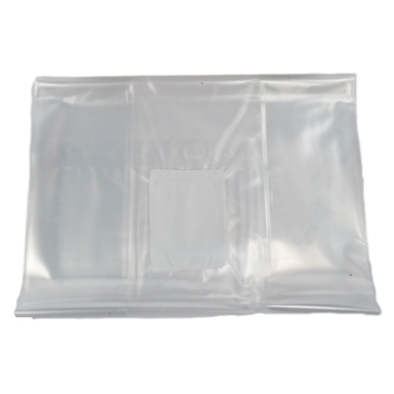 Grow Bag With Filter