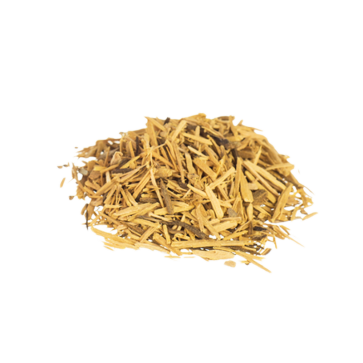 Muira Puama  | Ptychopetalum olacoides | powder and shredded