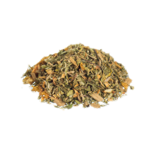 Aphrodite Mix - Herbs of the Gods