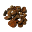 Kola Nut | Cola Nitida | Whole nuts